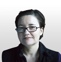 Sharon Wimble - The Aicila Group