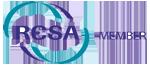RCSA Member