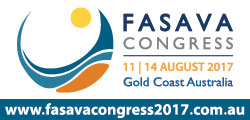 FASAVA Congress 2017