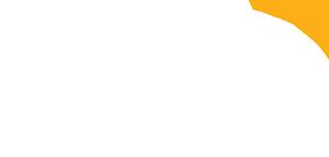 Aicila Consulting Logo