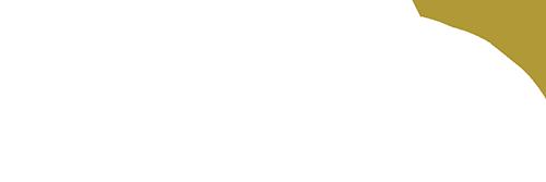 Aicila Logo