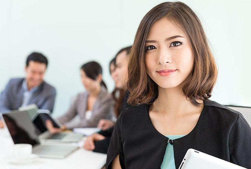 Aicila Recruitment - Client Information Portal